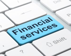 financialservices300x238